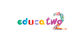 clases particulares plasencia EDUCATWO ingles