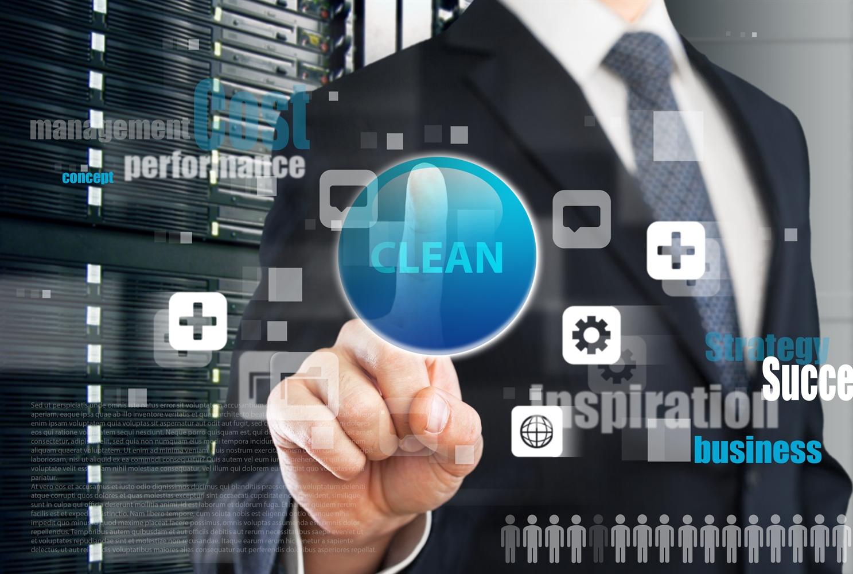 Protección de datos Cáceres Audidat