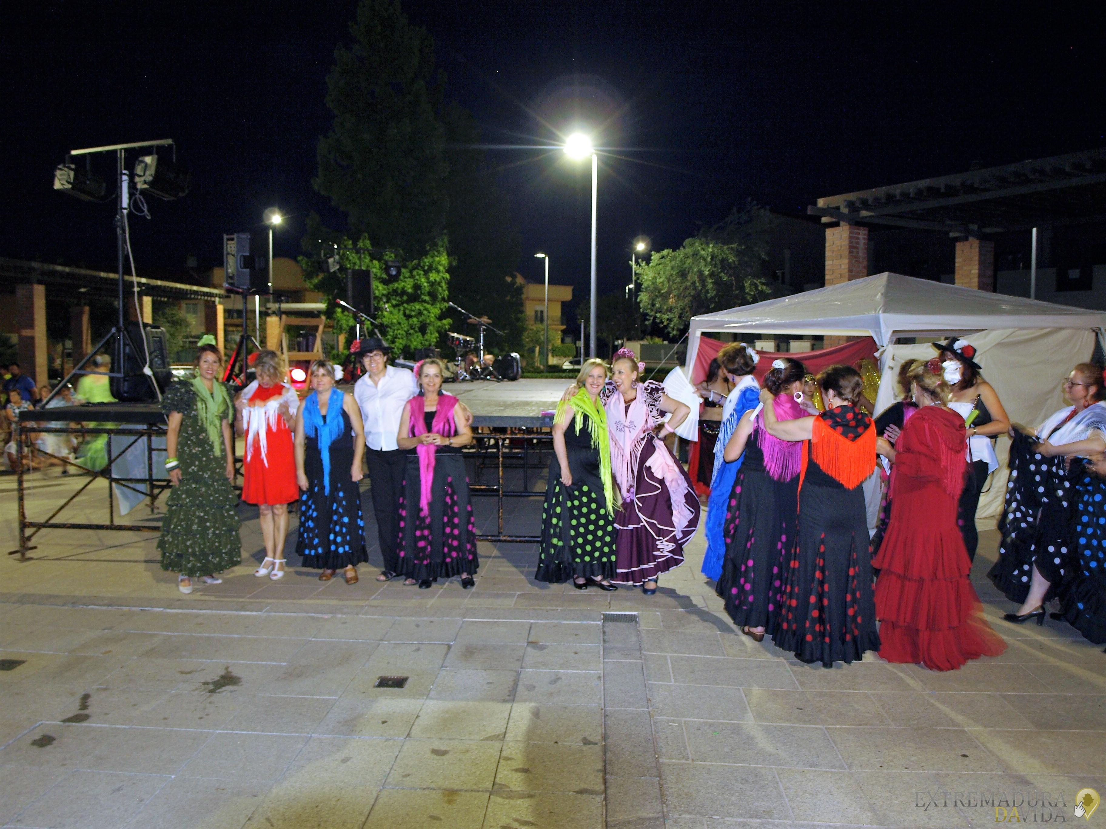 ASOCIACION MALTRAVIESO-CASA PLATA