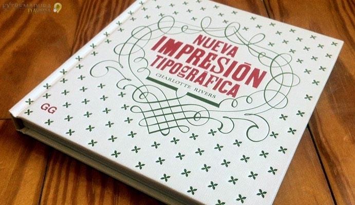 Imprenta serigrafía en Cáceres Tomás Rodriguez