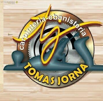 Carpintería en Malpartida de Cáceres Tomás Jorma