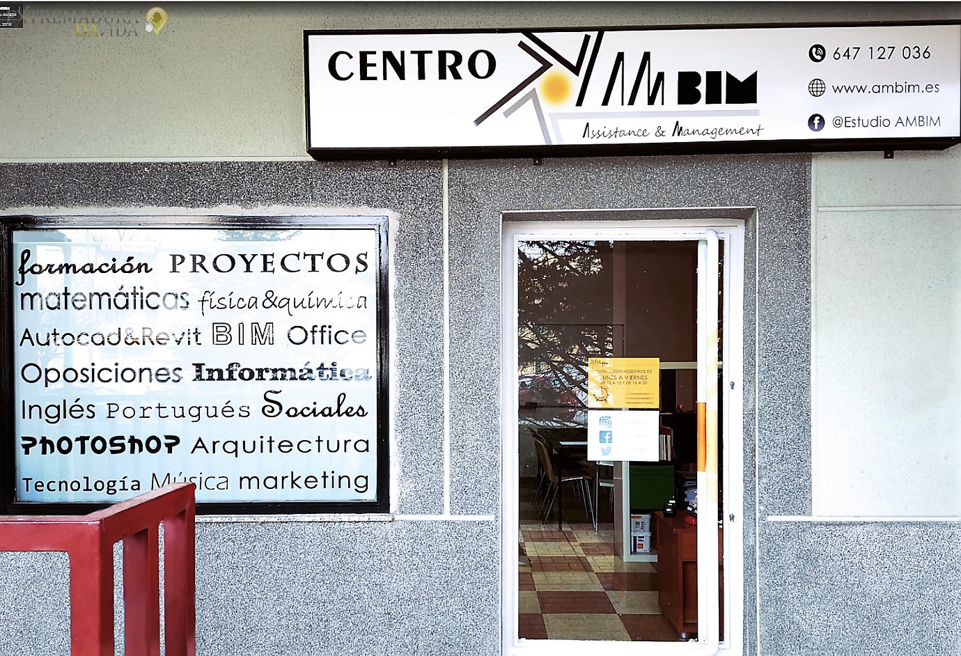 CENTRO DE FORMACION AMBIM (24)