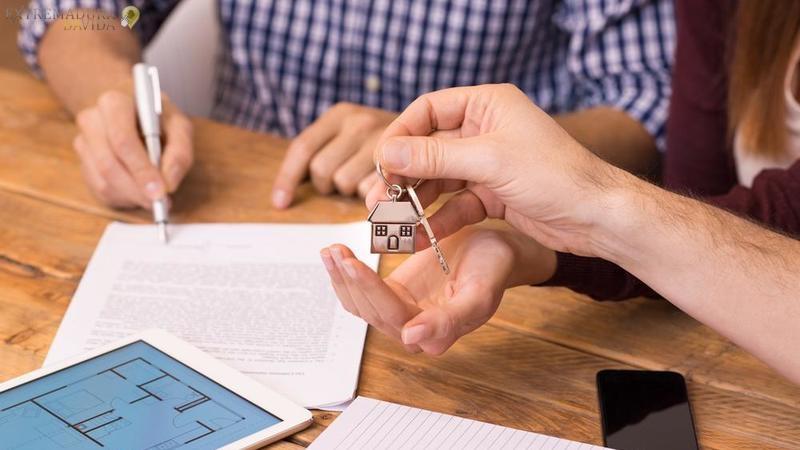 Inmobiliarias en Almendralejo CG Venta de casas , terrenos , chalet , naves (1)
