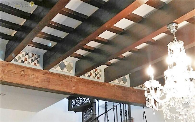 Pintores decoradores en Sevilla Progreso Camas