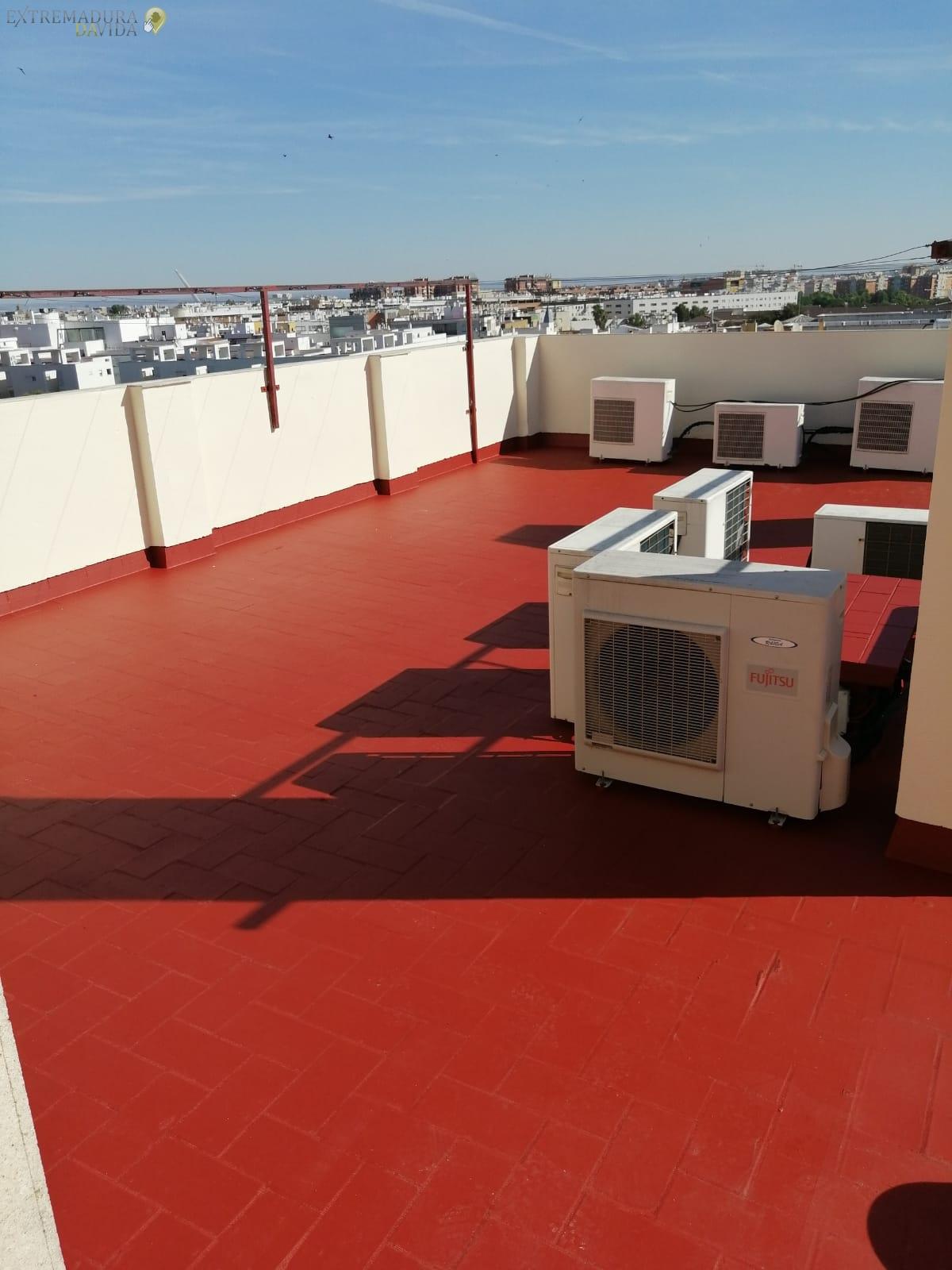 Empresa de pintores para comunidades en Sevilla Progreso