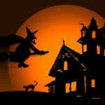 el paso de las brujas