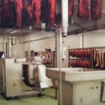 Fabrica De Productos Extremeños En Jaraiz de la Vera Marsan