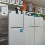 Electrodomésticos , Cocinas , Climatización Y Móviles en la Vera - Duramen