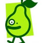 LA REPERA Logo