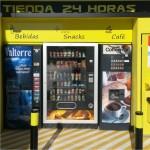 La Gasolina o Gasoil Más Barato de la Vera - Petrol Station Jaraíz