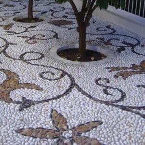 Distribuidor y Fabricante de Piedras Naturales en Extremadura - Extremeña de Piedras S.L