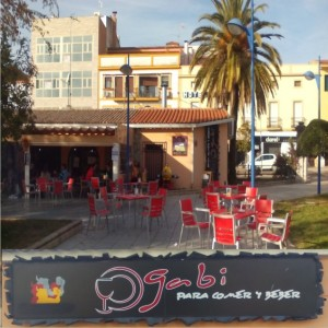 Discoteca en Aldeanueva de la Vera ELKARMA - Vera