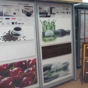 Materiales De Construcción Y Transportes En Jarandilla de la Vera - Macrodilla