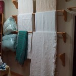 Textil Del Hogar En Cáceres El Bastidor C.B