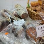Productos extremeños en almendralejo Comer Es Salud