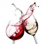 vino navalmoral