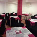 Tapas y copas en Badajoz Gourmet
