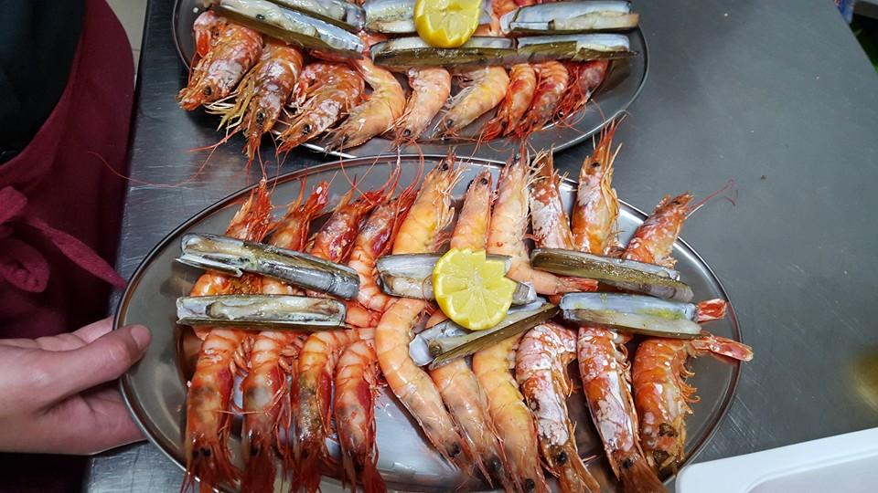 restaurante Navalmoral de la Mata El Legado-Celebraciones