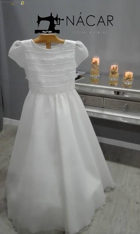 Arreglos de novia comuniones en Don Benito Nacar