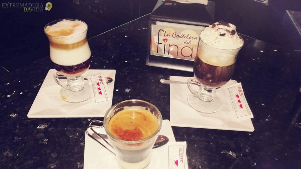 BAR CAFE COCTELERIA EN NAVALMORAL DE LA MATA FINAL
