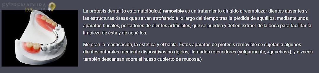 Clínica dental en la Vera Clínica jaraíz de la Vera