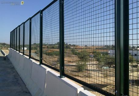 Construcciones Reformas Navalmoral de la Mata David Lopez Rosalejo