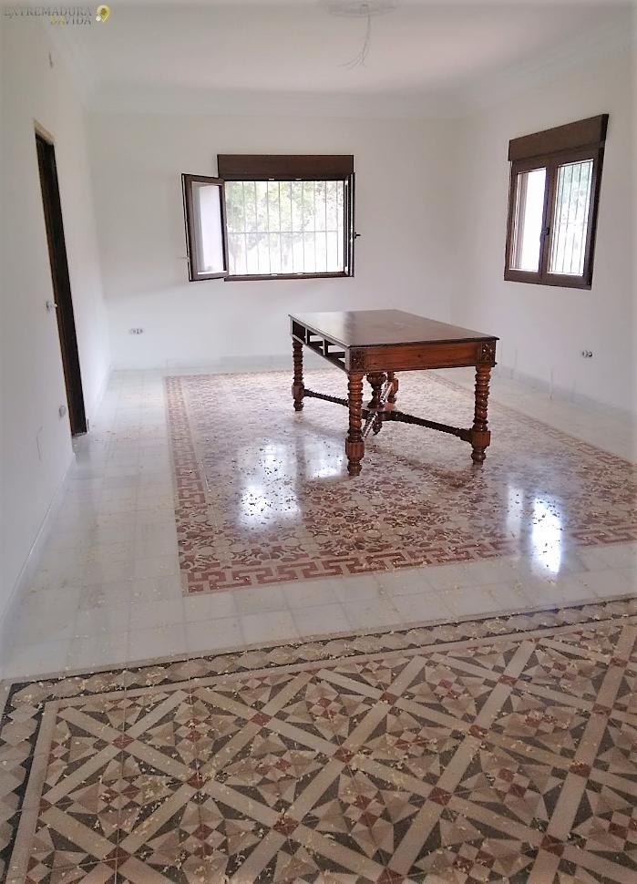Construcciones Reformas en Casar de Cáceres Pavón Galeano