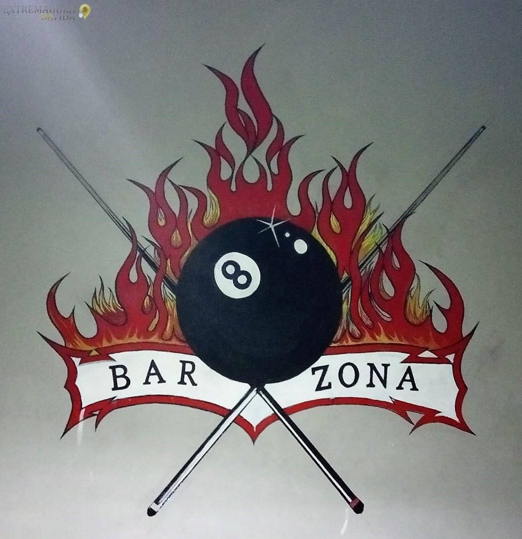 Disco Bar en Cáceres Zona Billares