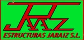 Encofrados en Cáceres Estructuras Jaraiz de la Vera