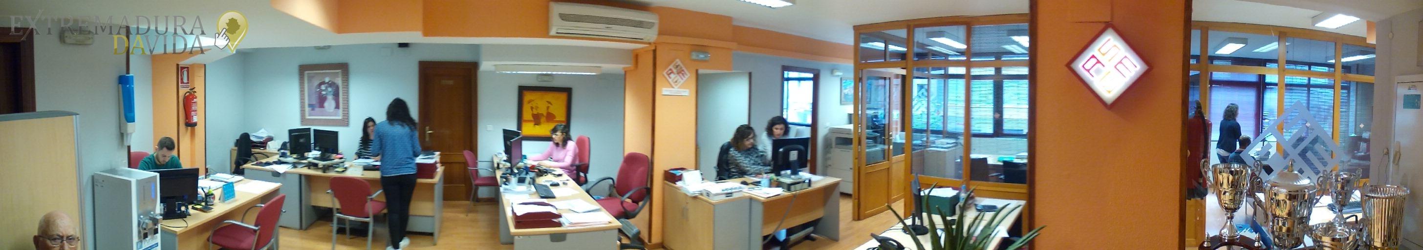 ASESORIA CONSULTORIA EN CACERES ASEM