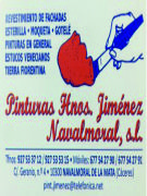 reformas navalmoral de la mata Hermanos Jimenez