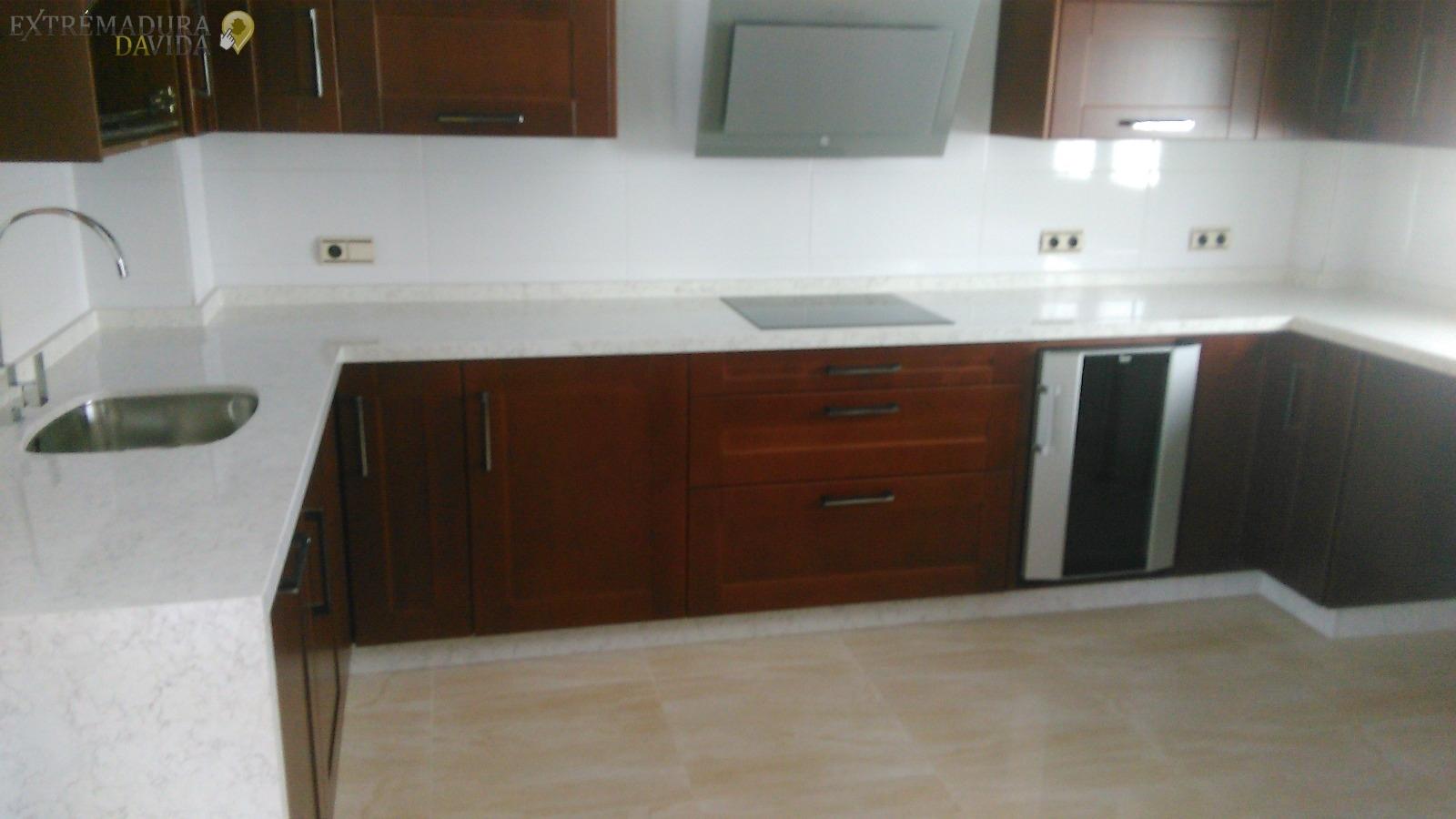 Marmoles y Granitos en Almendralejo Angel Cocinas