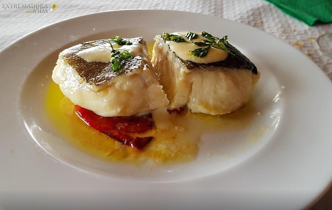 Restaurante en Navalmoral de la Mata El legado Gartronomico