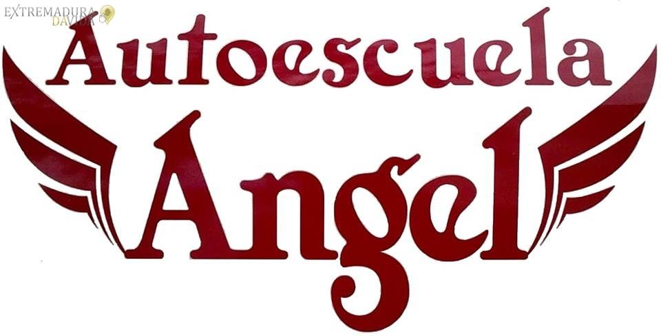 autoescuela angel jarandilla de la vera