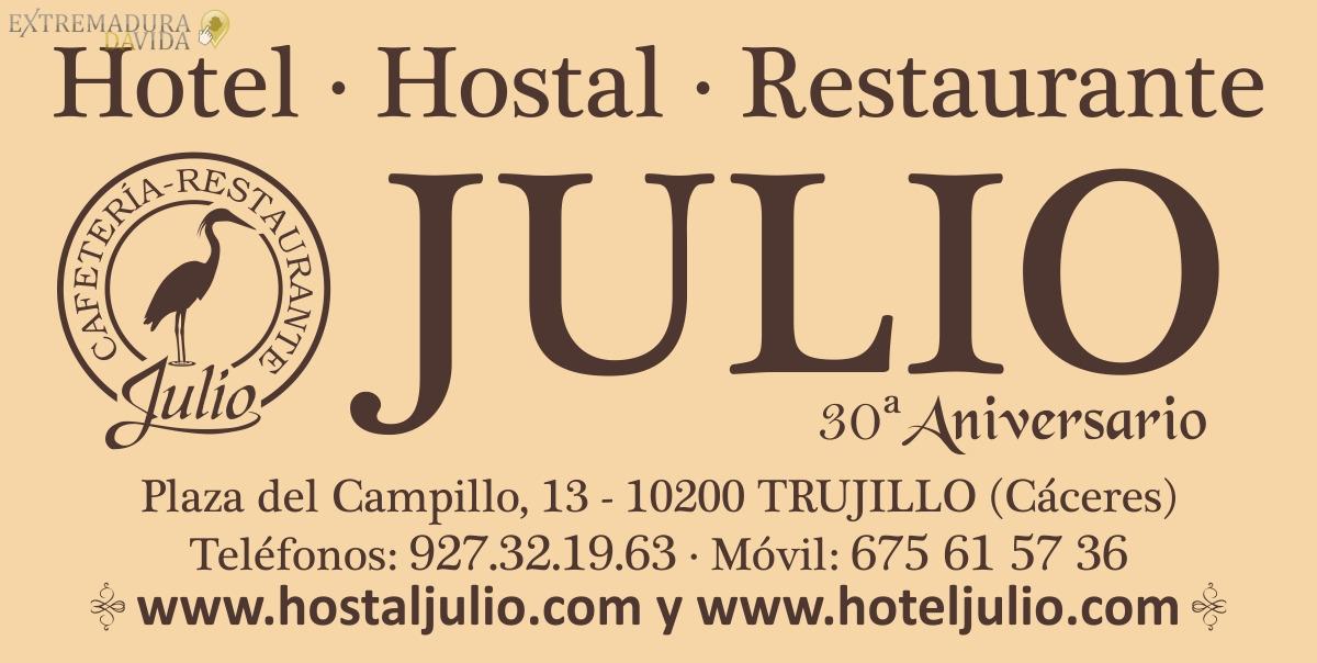 COMIDA-EXTREMEÑA-TRUJILLO-JULIO