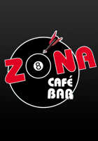 logo-zona8