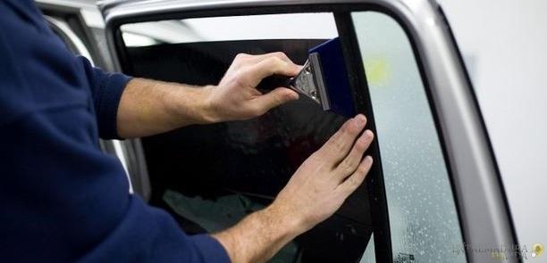 CRISTALERIA DEL AUTOMÓVIL EN NAVALMORAL DE LA MATA EBORA GLASS