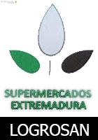 Supermercado en Logrosan , Supermercados Extremadura Low Cost