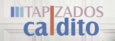 tapizados-caldito-logo2