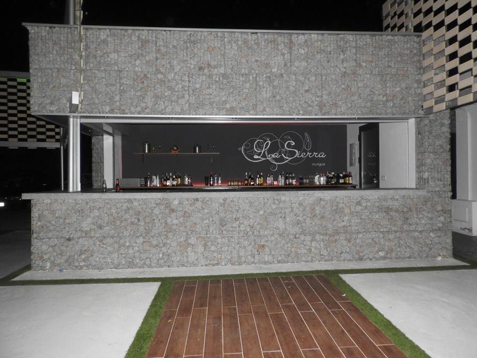 Hotel Fuente Del Maestre La Sierra
