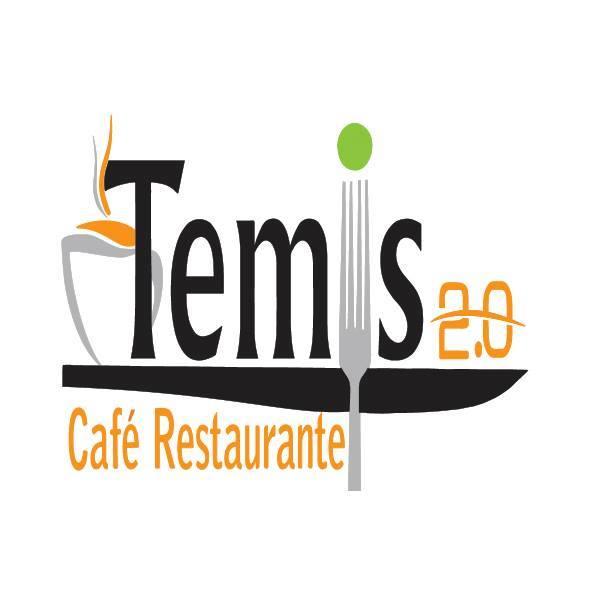 Imagen de Item