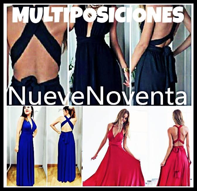 Moda Mujer Don Benito Nueve Noventa