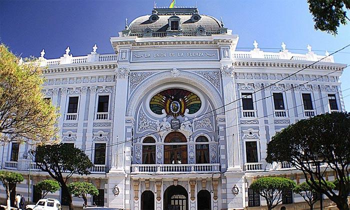 Agencia Viajes Badajoz Oeventos