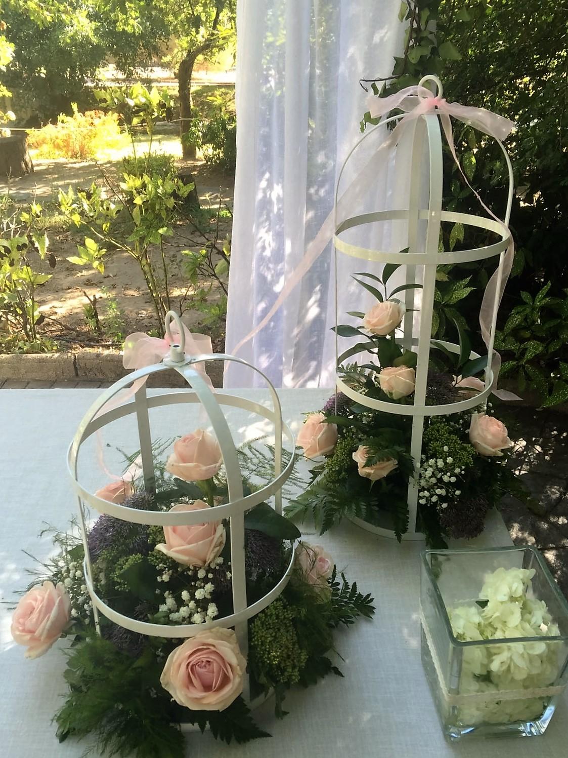 floristeria-eventos-valle-del-jerte-la-casita-de-las-flores-bodas-diseno-flo