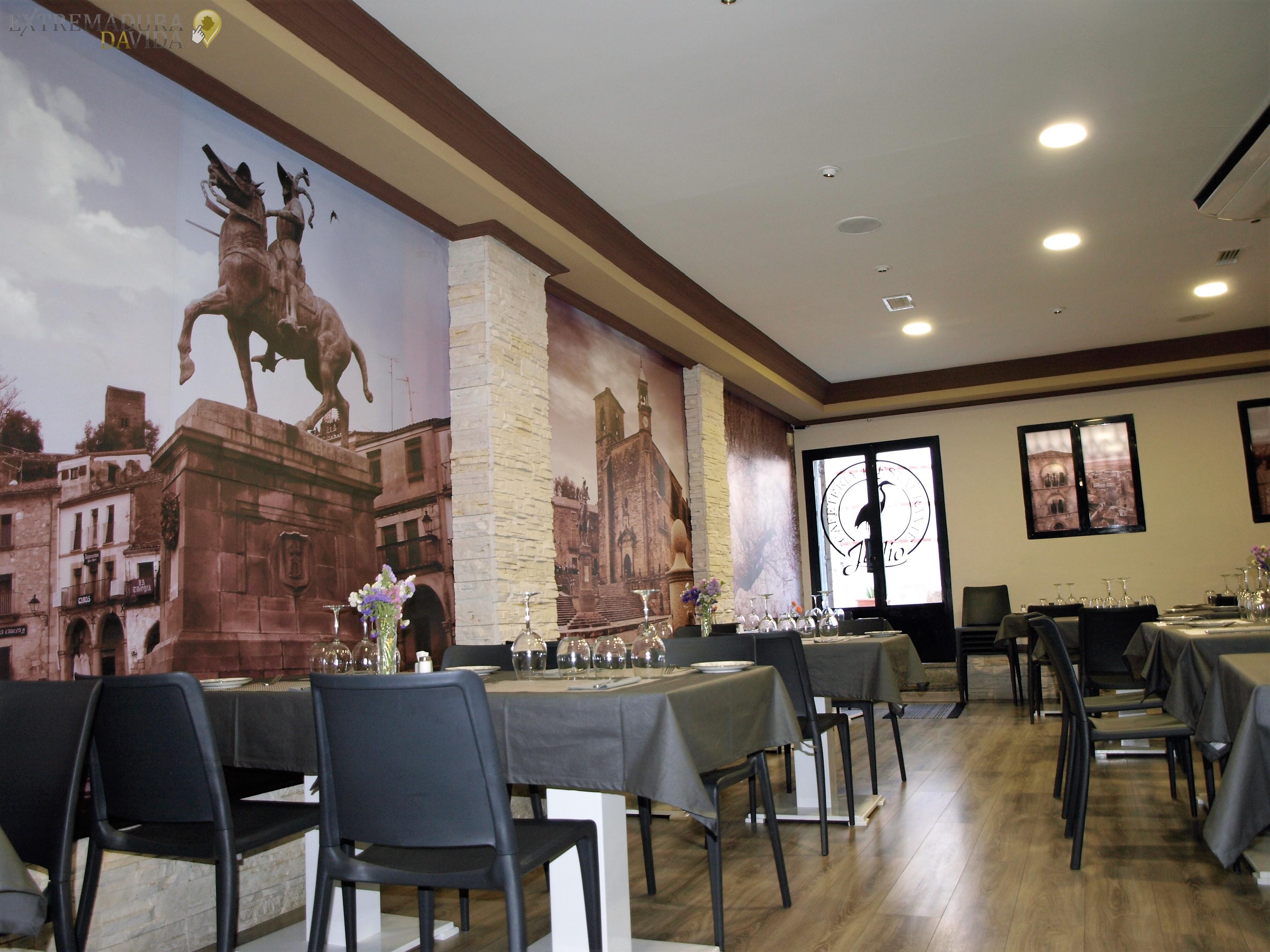 HOTEL-ECONOMICO-TRUJILLO-RESTAURANTE-JULIO