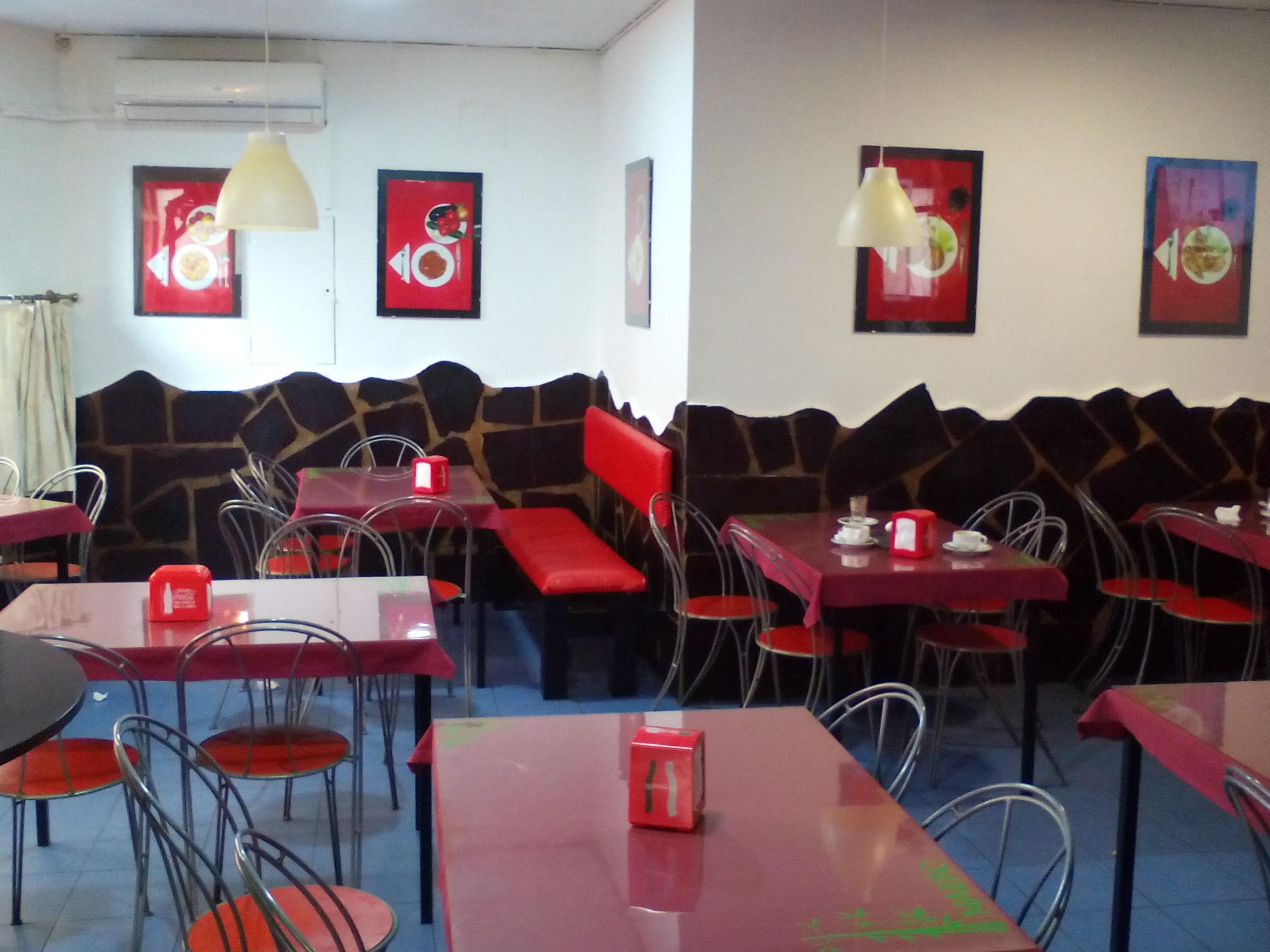 Restaurante Merida Makao - Menú Ecónomico