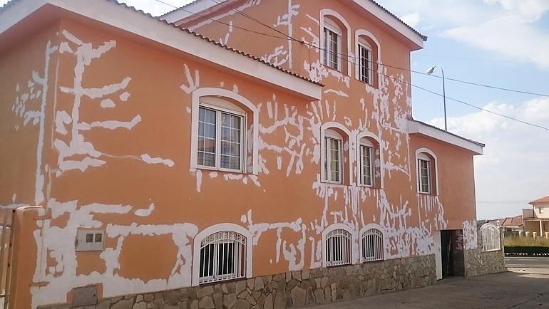 pintores-decoradores-caceres-iglesiasfachadas-completas