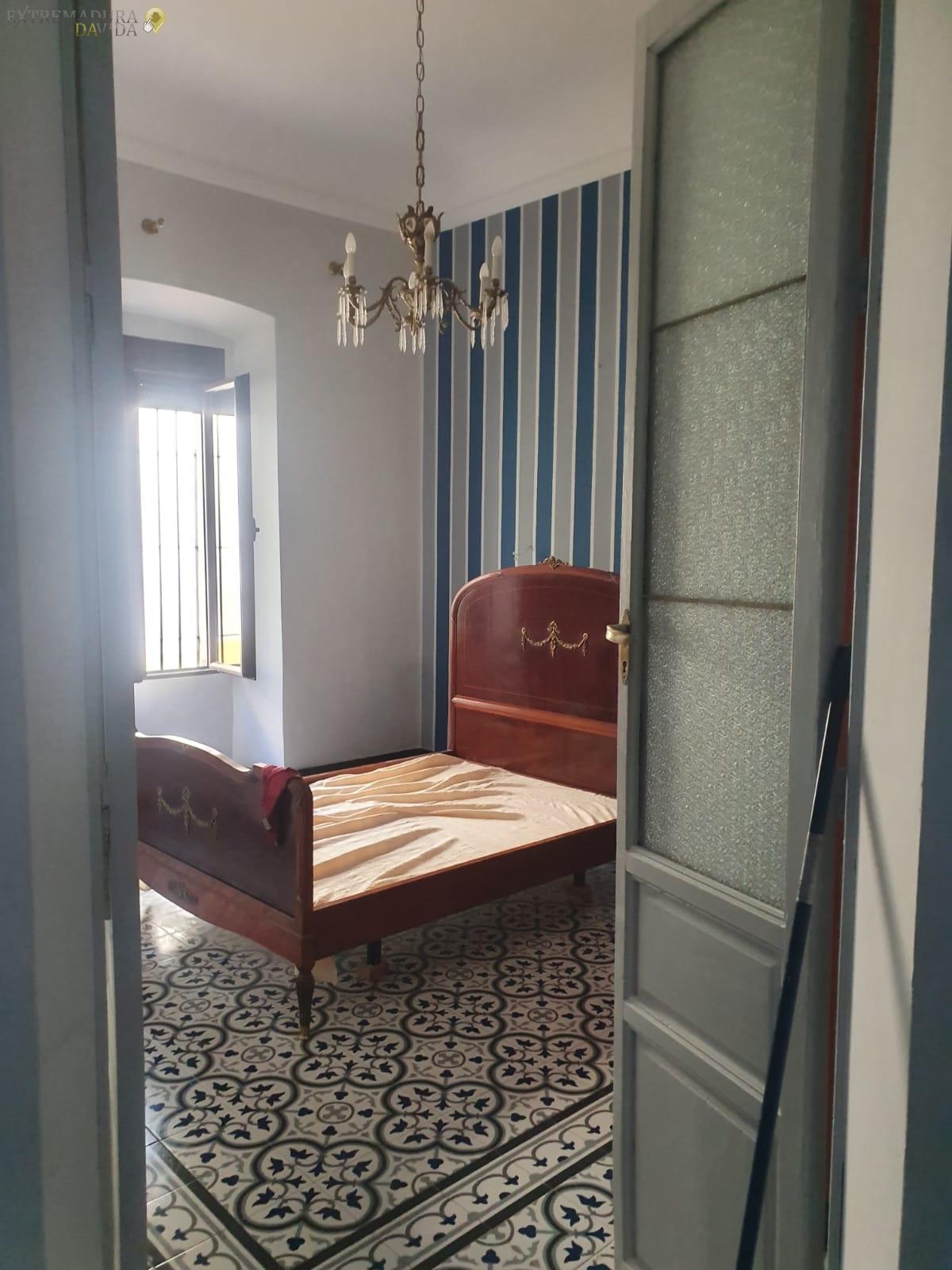 Restauraciones de viviendas en Cáceres Iglesias Pintores