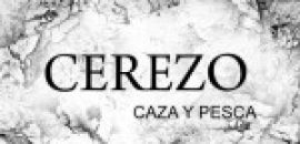 Caza y Pesca Cerezo en Villafranca de los Barros