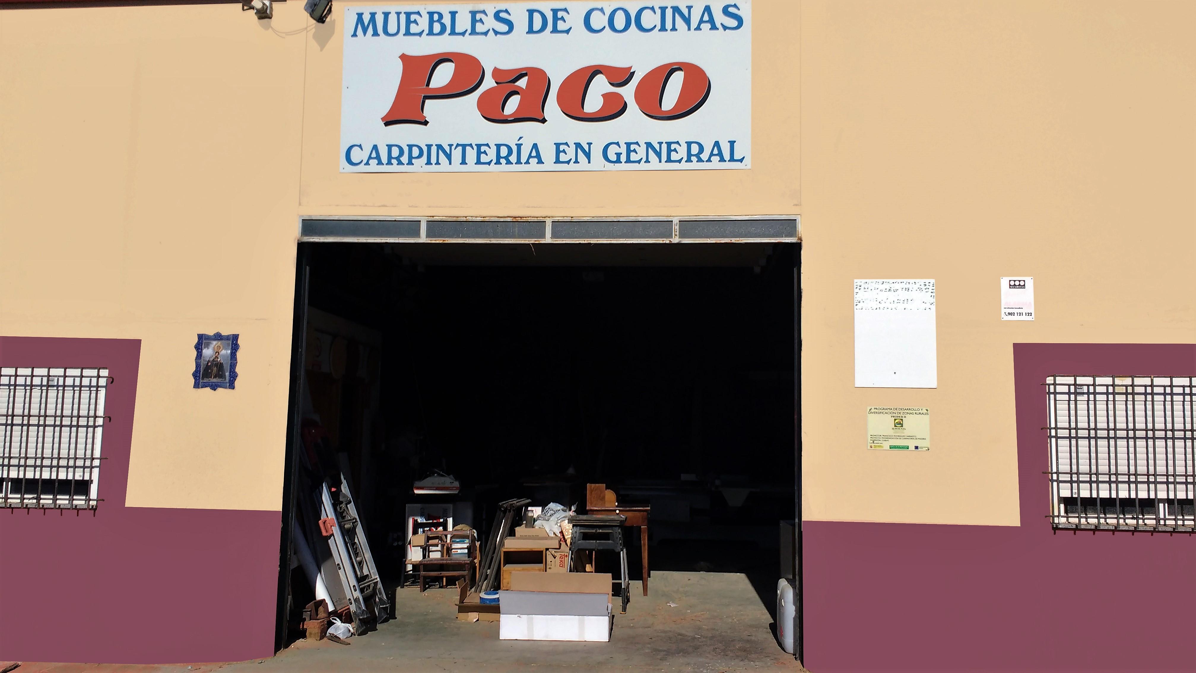 carpinteria-paco-en-torreorgaz-23367